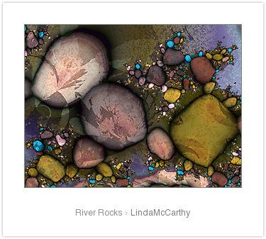 2408301-2-river-rocks