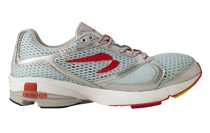 newton-running-shoe-a-425km071409