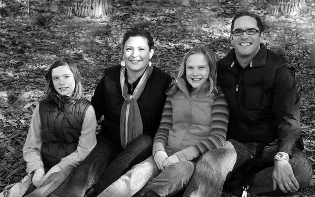 family fall photo final